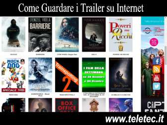 Leggi la notizia di rosario su http://www.teletec.it/v.php?q=internet/come_guardare_gratis_i_trailer_su_internet