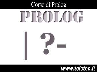 Come Programmare in Prolog