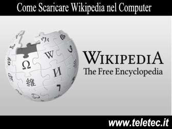 Come Scaricare Gratis Wikipedia su Windows, Mac, Linux o Android