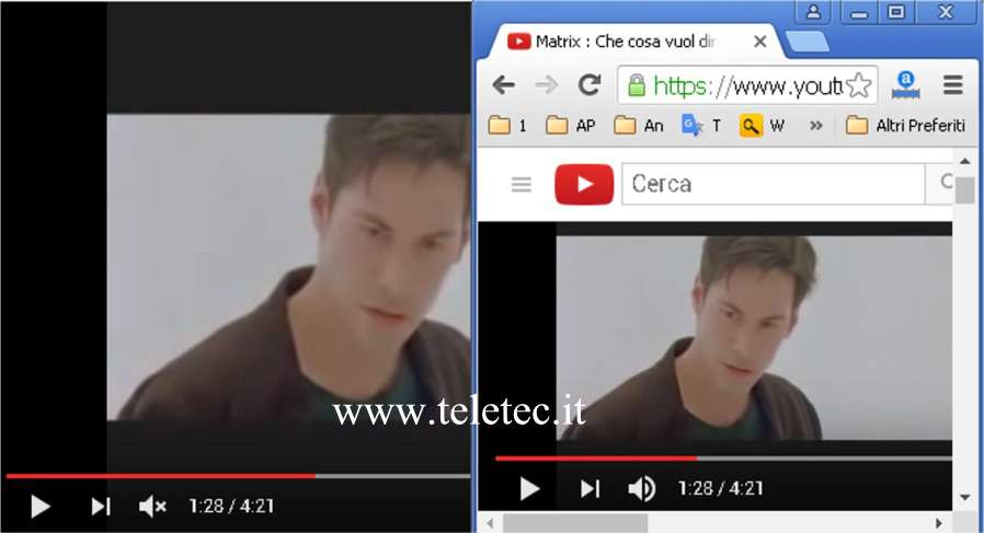 Come Mettere in Sincronia Audio e Video nei Video di YouTube
